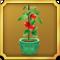 Quest Task Tomato Vine-icon