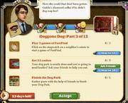 Doggone-dog-3-12-quest