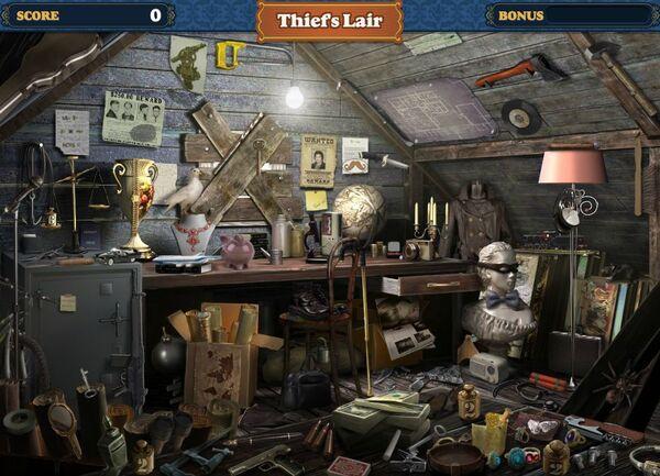 Scene Thief's Lair-Screenshot.jpg