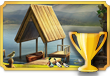 File:Quest Task Cora's Confession Trophy-icon.png