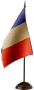 HO PBistro Flag-icon.png