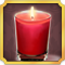 Quest Task Scented Candle-icon