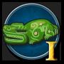 Quest Temple of Moon Jaguar-icon