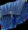 HO CShop Gym Shorts-icon