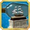 Quest Task Ship in a Bottle-icon