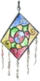 HO FrostC Stained Glass-icon