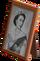 HO OceanL Queen-icon
