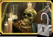 Quest Task Unlock Voodoo Shop-icon