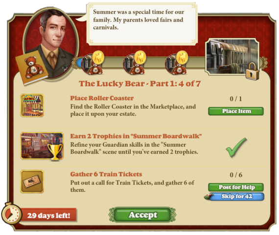 File:Quest The Lucky Bear Part One 4-Tasks.png