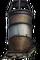 HO BShack Chimney-icon