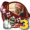 Quest Doggone Dog 3 icon