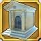 Quest Task Vault-icon