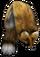 HO AdHeist Fox-icon