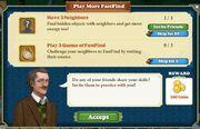 Playmorefastfind-info