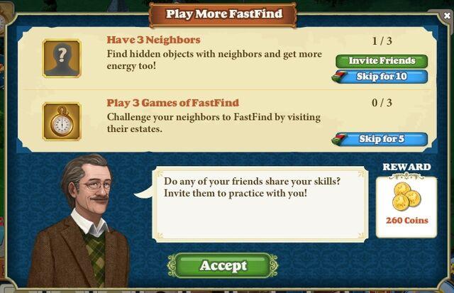 File:Playmorefastfind-info.jpg