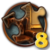 Quest Geoffrey's Safe Room 8-icon