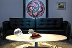 Scene Ophidian War Room-icon