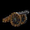 Marketplace Cannon-icon