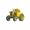 File:Material Tractor-icon.png
