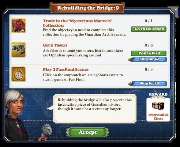 File:Quest Rebuilding the Bridge 9-Tasks.png