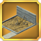 Quest Task Horseshoe Court-icon