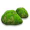 Material Mossy Stones-icon