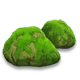 File:Material Mossy Stones-icon.png