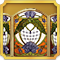 Quest task fireplace cover-icon