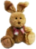 HO NursR Rabbit-icon