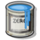 Material Paint Can-icon