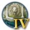 Quest Explore to the Secluded Lion Pond 4-icon.png