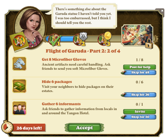 File:Quest Flight of Garuda Part Two 2-Tasks.png