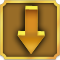 Quest Task Place-icon