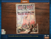 Scene High Stakes Poker MG2-Screenshot