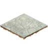 Marketplace Patio Tile-icon