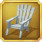 Quest Task Get Lawn Chair-icon