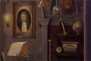 File:Scene Guardian Vault-icon.png