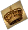 File:HO Long Cold Night Crown-icon.png