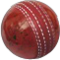 HO TitanicSunDeck Ball-icon