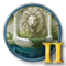 Quest Explore to the Secluded Lion Pond 2-icon.png
