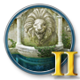 Quest Explore to the Secluded Lion Pond 2-icon