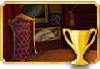 Quest Task Trophy Seance Parlor-icon