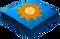 HO SwimPool Sun Cushion-icon