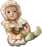 File:HO TitanicDeparture Doll-icon.png