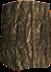 HO CurioS Wood Block-icon