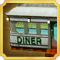 Quest Task Place Regina's Diner-icon