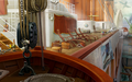 Scene Titanic Departure-icon