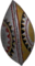 HO CShop African Shield-icon