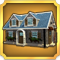 Quest Task Caretaker's House-icon