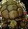 HO OrientE Tortoise-icon.png